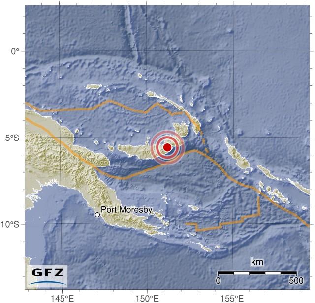 Earthquakes in the World - SEGUIMIENTO MUNDIAL DE SISMOS - Página 28 Gfz2018twvb