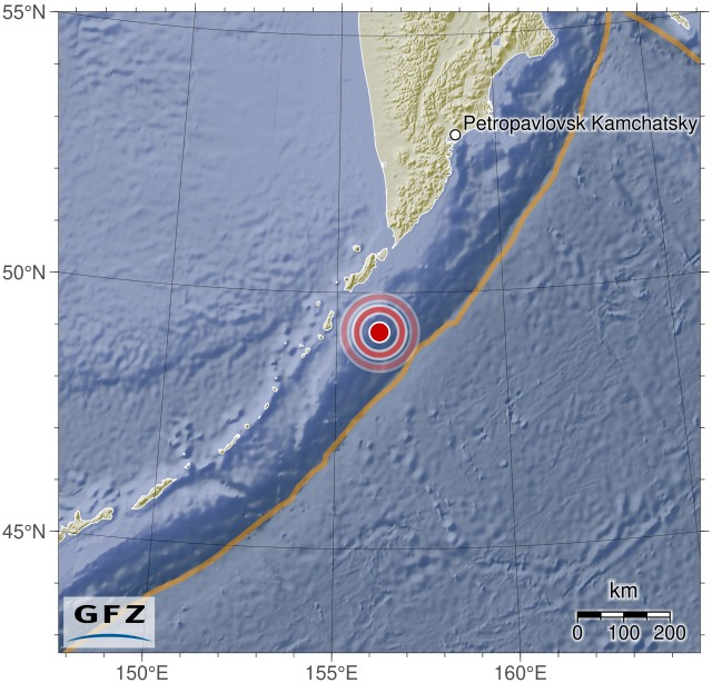 Earthquakes in the World - SEGUIMIENTO MUNDIAL DE SISMOS - Página 29 Gfz2018twzx