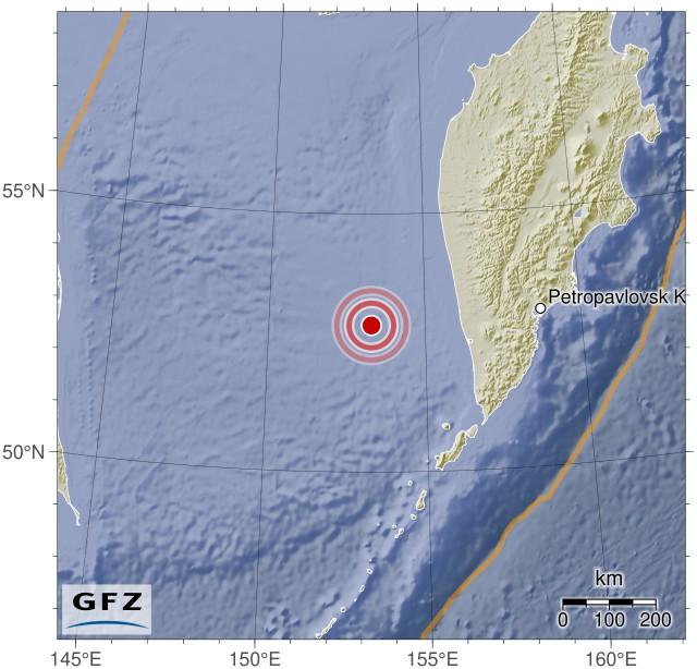 Earthquakes in the World - SEGUIMIENTO MUNDIAL DE SISMOS - Página 29 Gfz2018ubom