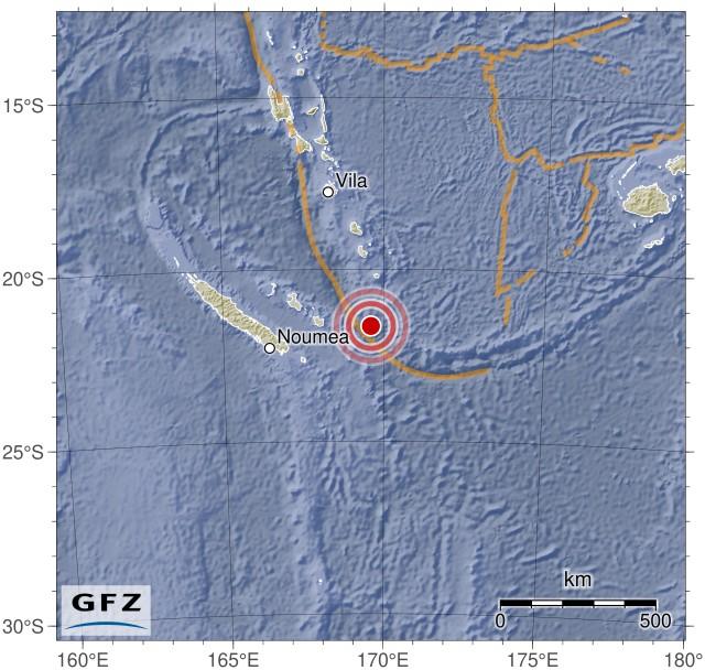 Earthquakes in the World - SEGUIMIENTO MUNDIAL DE SISMOS - Página 29 Gfz2018uggz