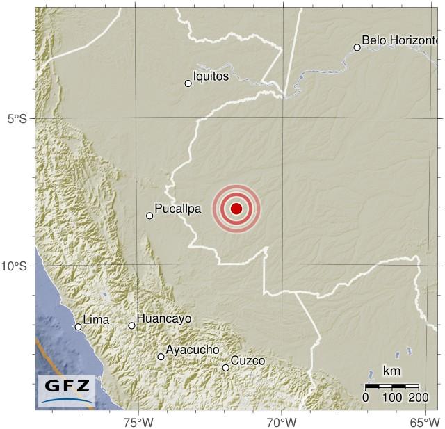 Seguimiento mundial de sismos - Página 2 Gfz2019aiuk