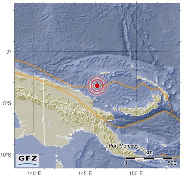 Seguimiento mundial de sismos - Página 2 Gfz2019bejy