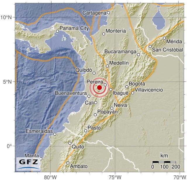 Earthquakes in the World - SEGUIMIENTO MUNDIAL DE SISMOS - Página 29 Gfz2019ftmb