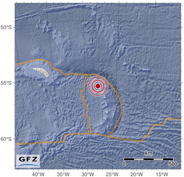 Seguimiento mundial de sismos - Página 3 Gfz2019gqzl