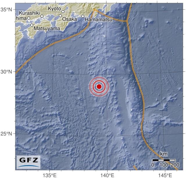 Seguimiento mundial de sismos - Página 3 Gfz2019kvsr