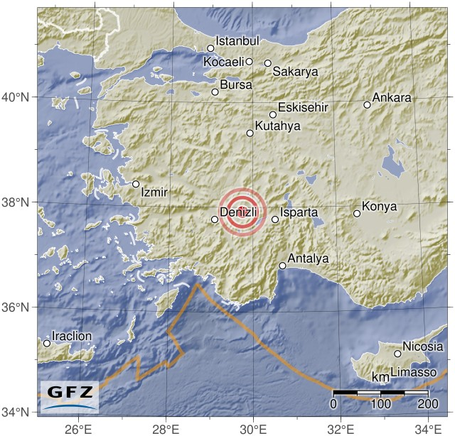 Seguimiento mundial de sismos - Página 4 Gfz2019pkzu