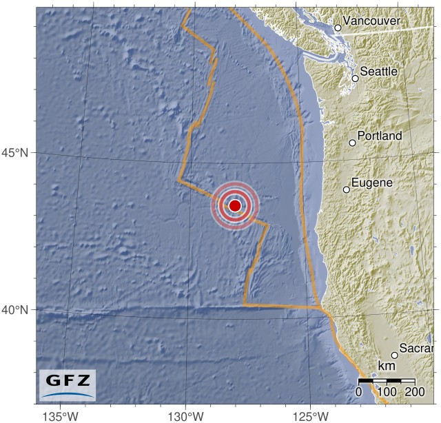 Seguimiento mundial de sismos - Página 5 Gfz2019qxqr