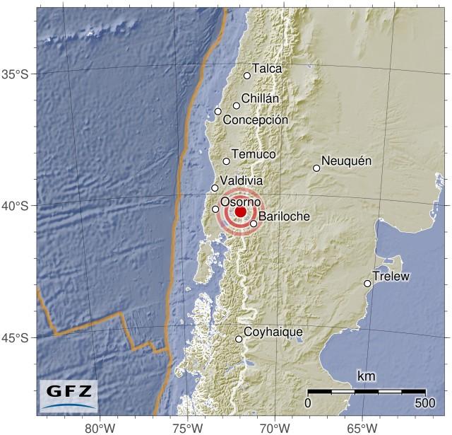 Seguimiento mundial de sismos - Página 5 Gfz2019swxp
