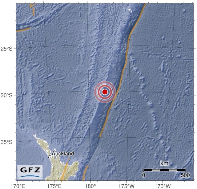 Seguimiento mundial de sismos - Página 5 Gfz2019sykg