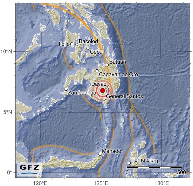 Seguimiento mundial de sismos - Página 5 Gfz2019uhbw