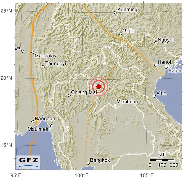 Seguimiento mundial de sismos - Página 5 Gfz2019wtyr