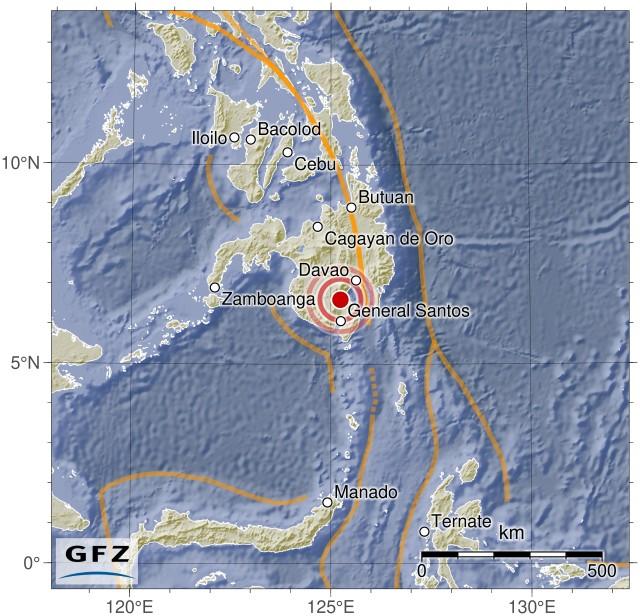 Seguimiento mundial de sismos - Página 5 Gfz2019ymhi